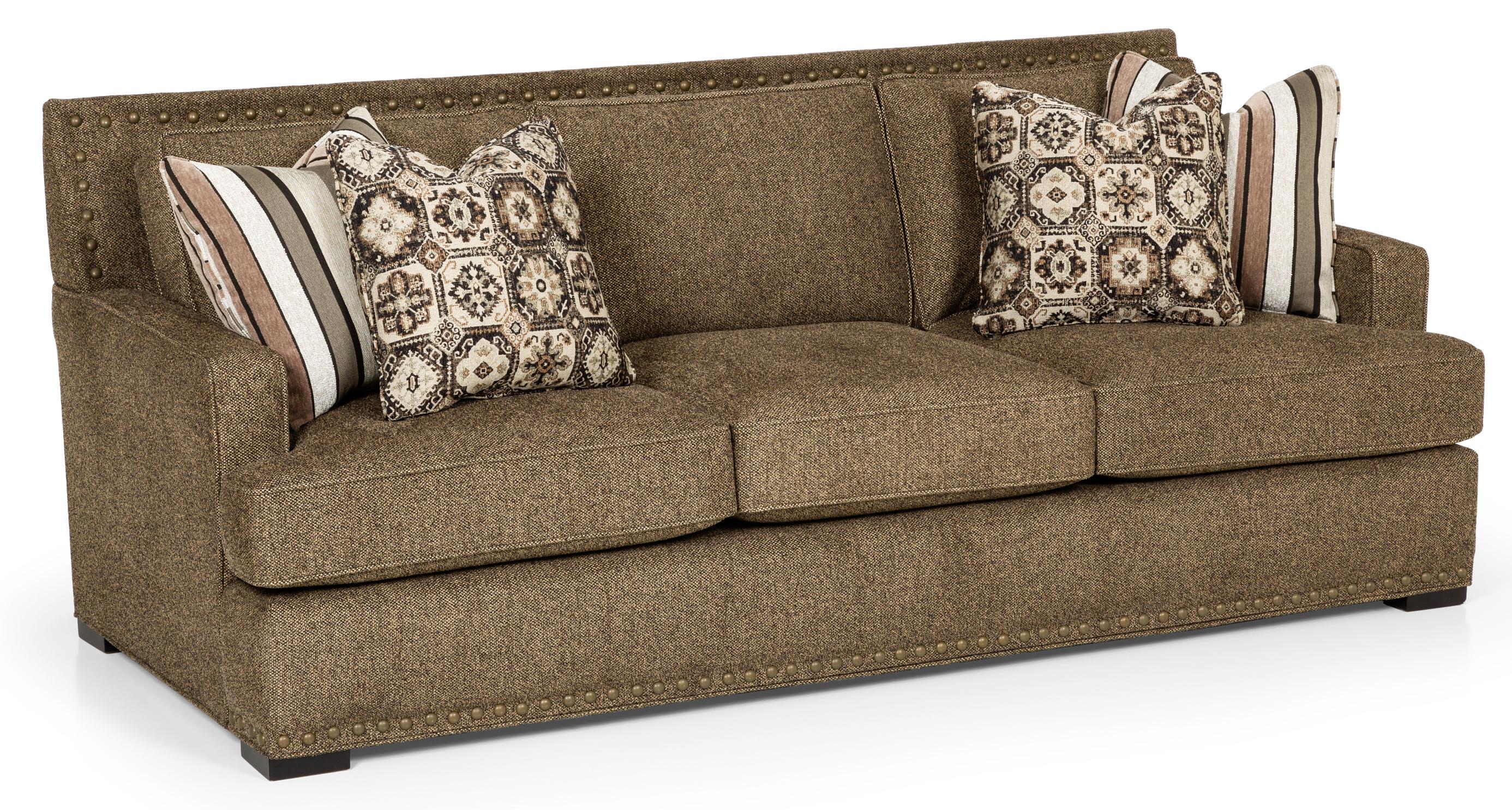 pratts corner sofas sofa italia welcome to stanton