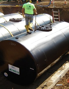 Act  single wall tanks also underground rh stanwade