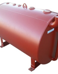Ul double wall horizontal tanks also aboveground rh stanwade