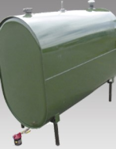 Vertical ul tank also agricultural  residential tanks oil furnace rh stanwade