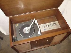 recordplayer1-2