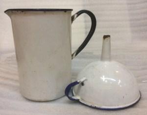 porcelin-beaker-funnel1