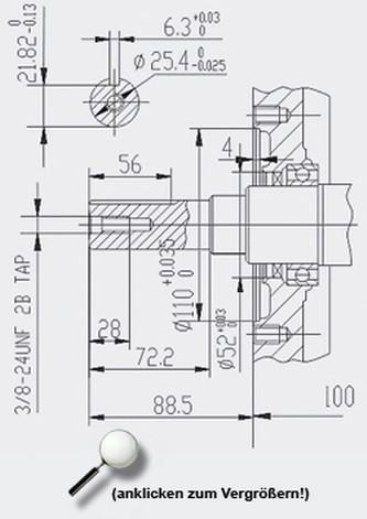 125cc Tao Atv Wiring Diagram 110Cc ATV Wiring Wiring
