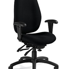 Chairs At Staples Cheap Chair Covers For Sale Global Malaga Pebble Fabric High Back Multi Tilter Https Www 3p Com S7 Is