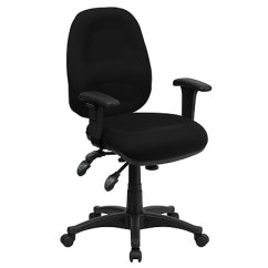 Staples Computer Chairs Yoga Ball Office Chair Flash Furniture Mid Back Multi Functional Fabric Swivel Https Www 3p Com S7 Is