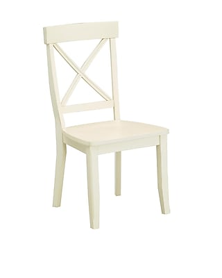 dining chair styles antique swivel office home white finish solid hardwood staples https www 3p com s7 is