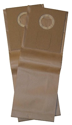 Bissell biggreen commercial disposable vacuum bags https staples   is also big green rh