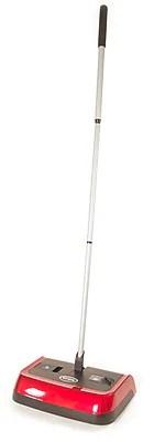 Mops Amp Brooms Floor Mops Amp Sweepers Staples