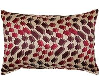 Dakotah Pillow Sequence Throw Pillow | Staples
