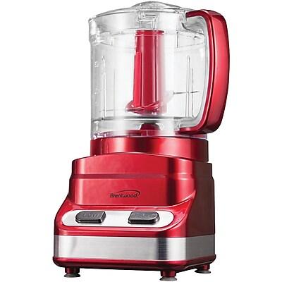 kitchen machine commercial hoods small appliances staples reg food processors