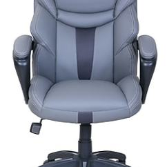 Office Chair Kelowna Rocking Seat Height Buy Furniture Online Desks Chairs More Staples Canada