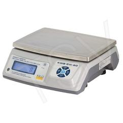 Kitchen Scales Old Fashioned Faucets Kilotech Electronic Digital Weighing 60 Lb Legal Trade 881177