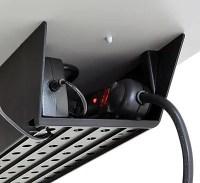 cord management box - Design Decoration