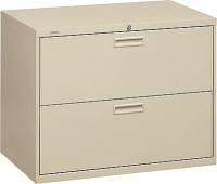 Hon 36 Lateral File Cabinet | Cabinets Matttroy