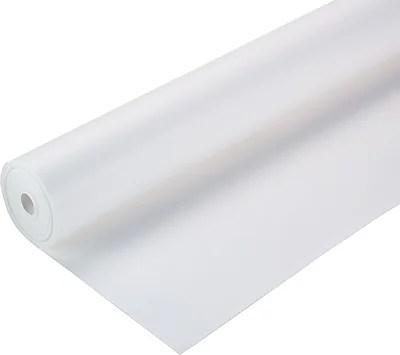 Pacon spectra artkraft duo finish paper roll   also art staples rh