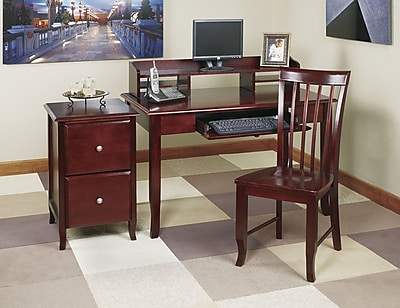 Small Office Amp Home Office Furniture Collections D