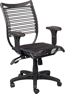 balt posture perfect chair design questionnaire seatflex office manager s adjustable arm black staples