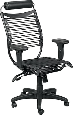 alera elusion series mesh mid back multifunction chair red desk without wheels office chairs, buy computer & chairs | staples