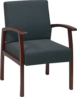 chairs at staples desk for sale office star cherry wood guest https www 3p com s7 is
