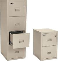 Fireproof File Cabinet Canada  Cabinets Matttroy