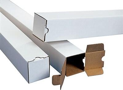 staples mailing tubes staples