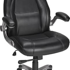 Staples Computer Chairs Chair Gym Ebay Office Buy Desk Torrent Bonded Leather Managers Black