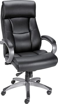 Office Chairs   Ergonomic Chairs, Manager/Executive Chairs ...