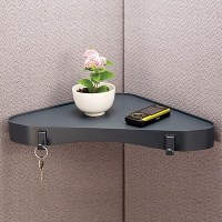 Dps By Staples Verti Go Cubicle Accessories Corner Shelf ...