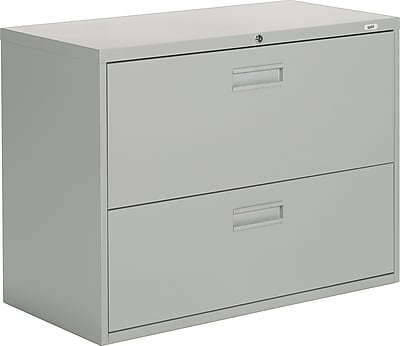 Staples Lateral File Cabinets 2 Drawer Staples