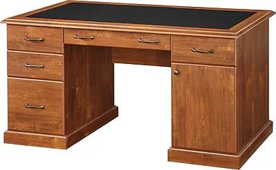 Whalen Leadenhall Desk