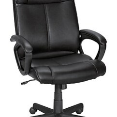 Staples Turcotte Chair Brown Stool Target Office Chairs, Buy Computer & Desk Chairs |