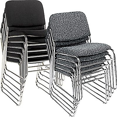 staples stacking chairs folding chair covers for sale staples® deluxe chrome |