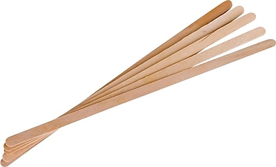 Paint Stir Sticks Bulk Canada