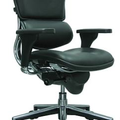 Raynor Ergohuman Chair Wheelchair Bound Icd 10 Buy Le10erglo N Mid Back Office Black At Staples Com Eurotech Leather Ergo Human Https Www 3p S7 Is