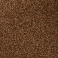 Apache Mills Olefin Carpet Mat, 3' x 5' - Brown | Staples