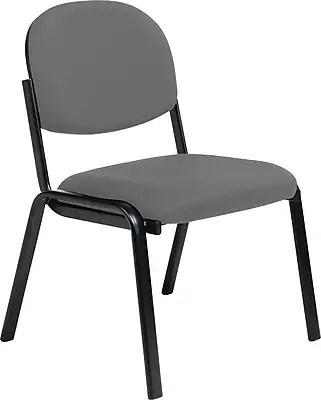 allsteel relate chair instructions walker transport in one hugo navigator all steel office star worksmart visitors gray ex31 226