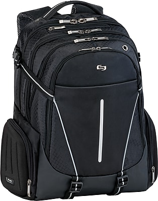 Backpacks For Men and Women  Jansport Laptop Backpacks