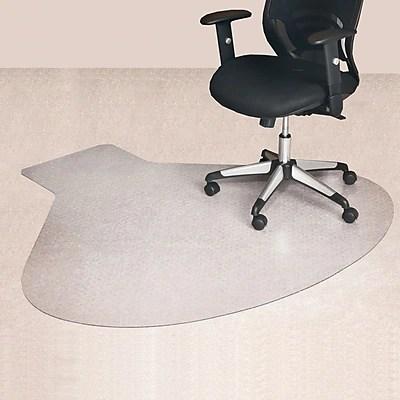 Staples Desk Chair