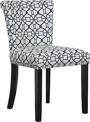 Office Star Avenue Six Kendal Fabric Desk Chair Images