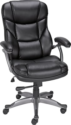 staples computer chairs target foldable lawn office buy desk osgood bonded leather managers assorted colors
