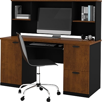 Small Office Amp Home Office Furniture Collections Staples