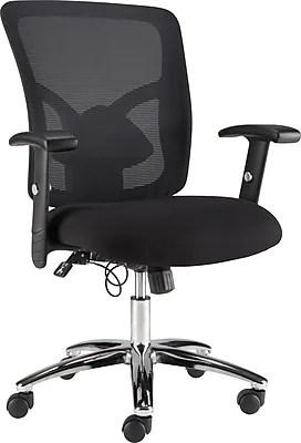 Staples Hazen Mesh Task Chair  Staples