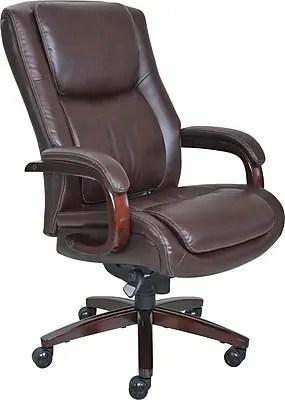 staples turcotte chair brown rentals san diego need help?
