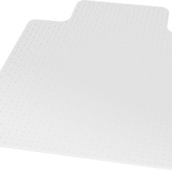 Carpet Chair Mats Chicco High Parts Replacement Office Mat For Flooring Staples 36 X 48 Medium Pile