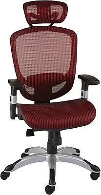 Staples Hyken Technical Mesh Task Chair  Staples