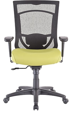 TempurPedic TP7000 Mesh Computer and Desk Office Chair