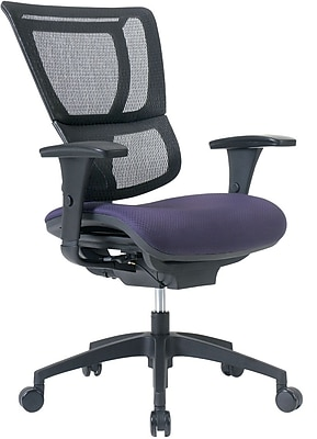 Staples Professional Series 1500TF Mesh Back Chair