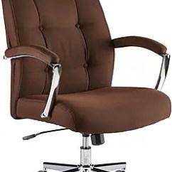 Office Chair Staples Bedroom Gumtree Brisbane Townsen Fabric Home Brown Https Www 3p Com S7 Is