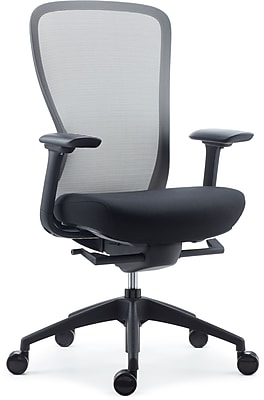 allsteel access chair instructions folding lounge chairs outdoor mesh office staples ayalon