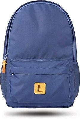Backpacks for Men Women and Children  Staples